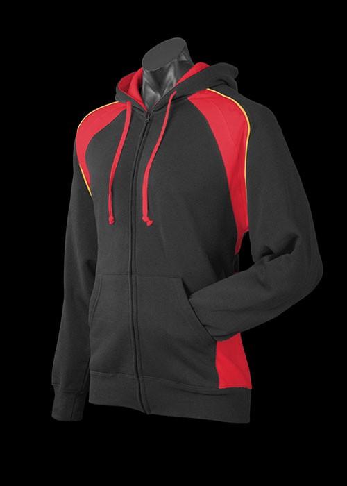 huxley hoodie