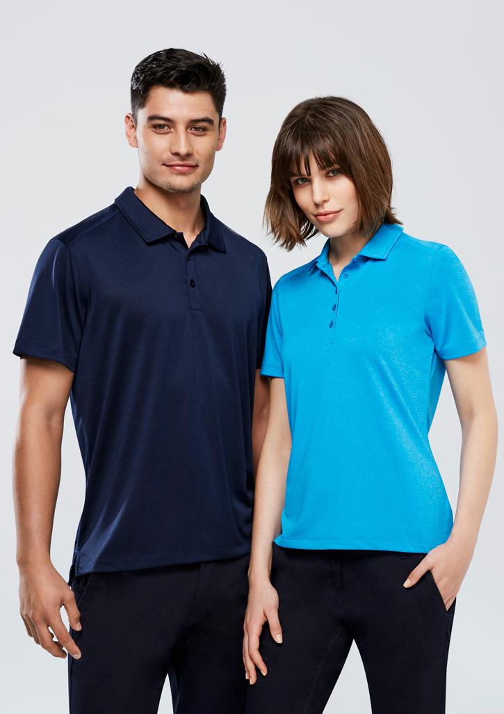 Micro Aero Polo Shirt