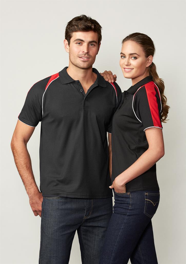 Triton Polo shirts