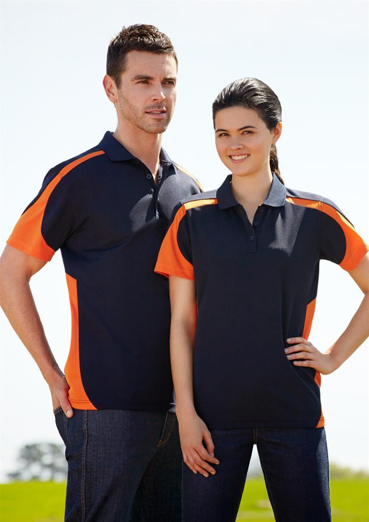 TALON Polo shirt