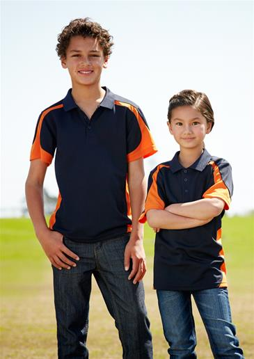 TALON Polo shirts