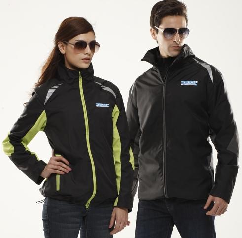 stj4017 terrain jacket