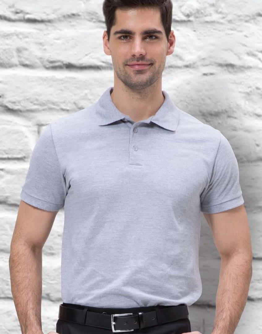 Ace Polo shirts