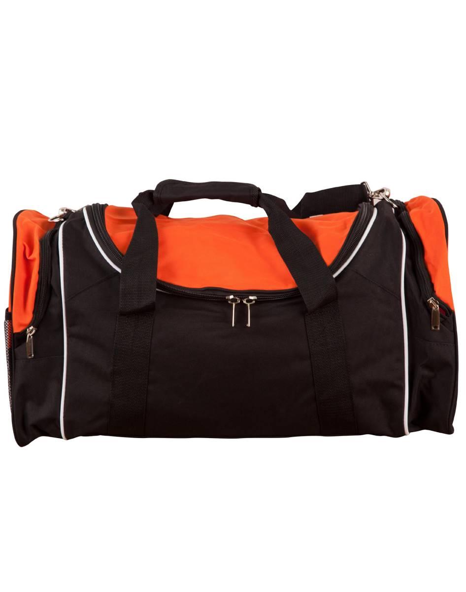 B2020 Sport bag