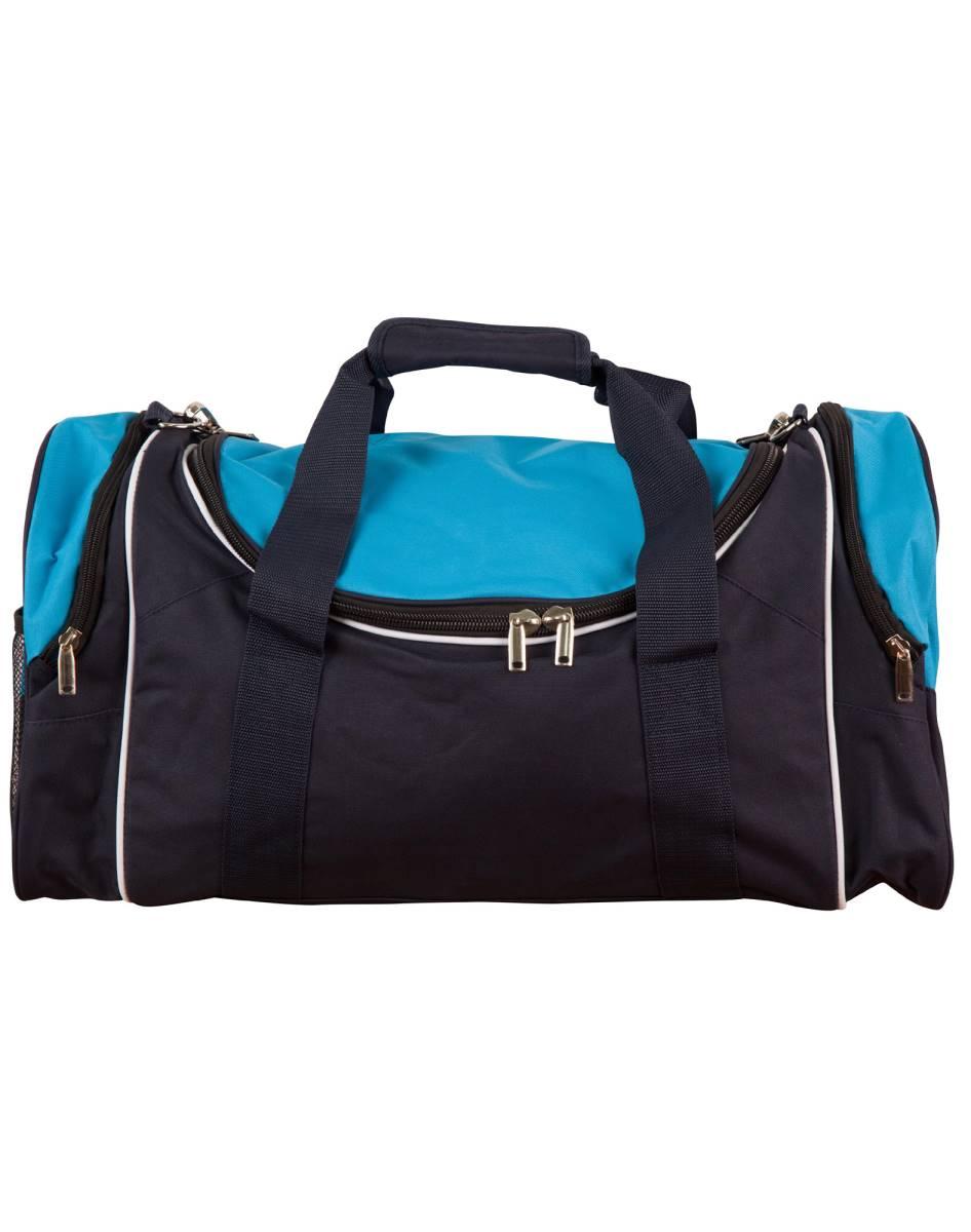 B2020 Winner Sports bags