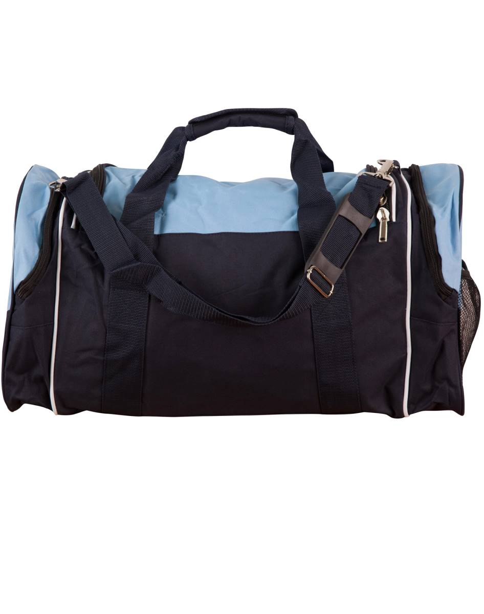 B2020 Winner Sports bag