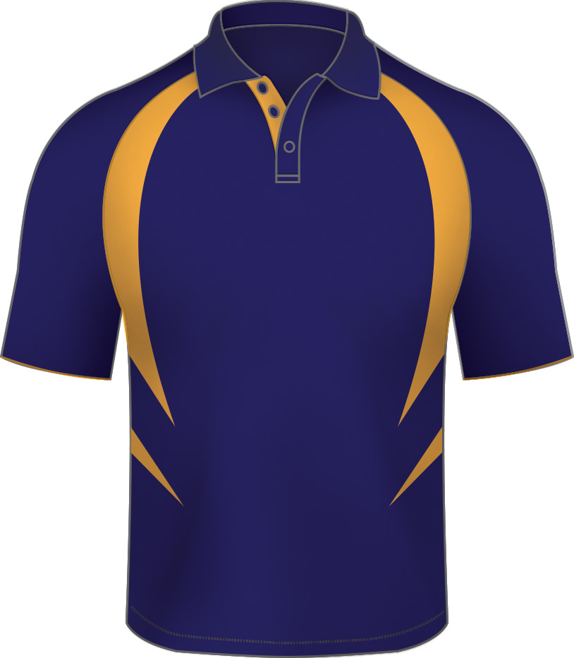 Design Your Own Polo Shirt Online Australia