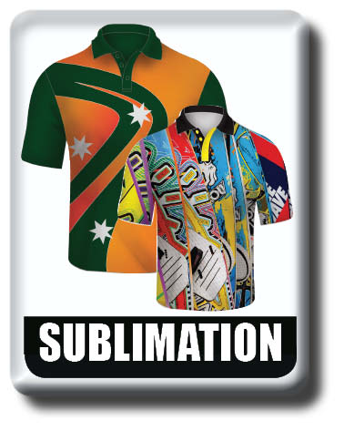 Sublimation Polo shirts,cool dry fabric, custom design, design your own,