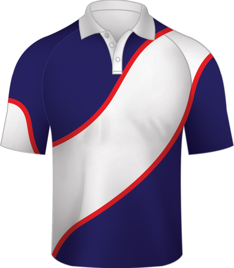 Design your own sublimated polo shirts for Design your own polo shirts