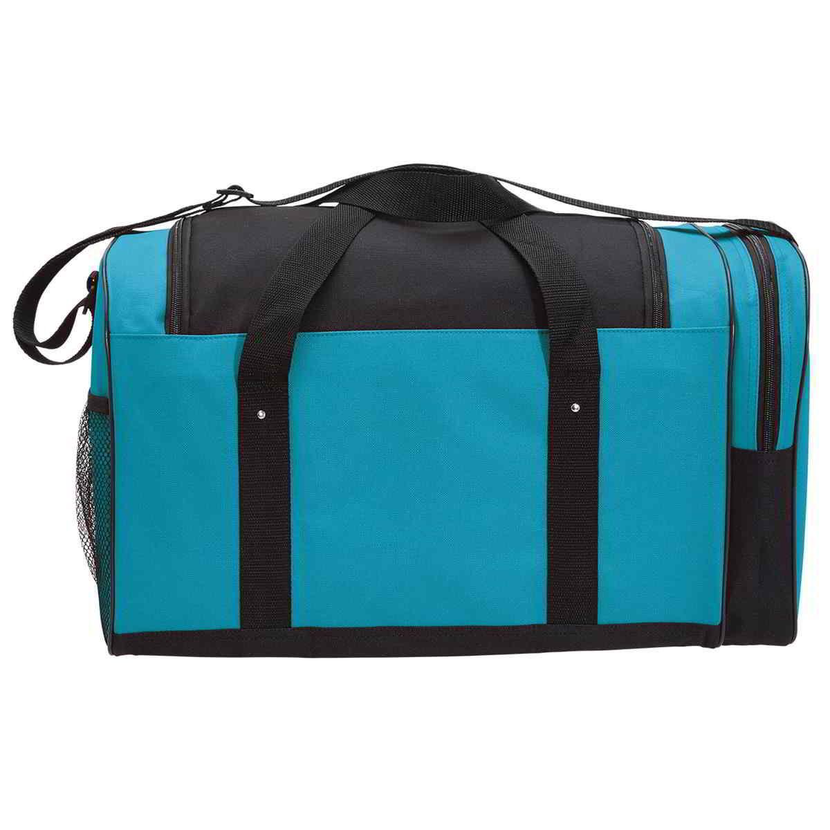 aQUA bLACK 1222 Spark Sports Bag