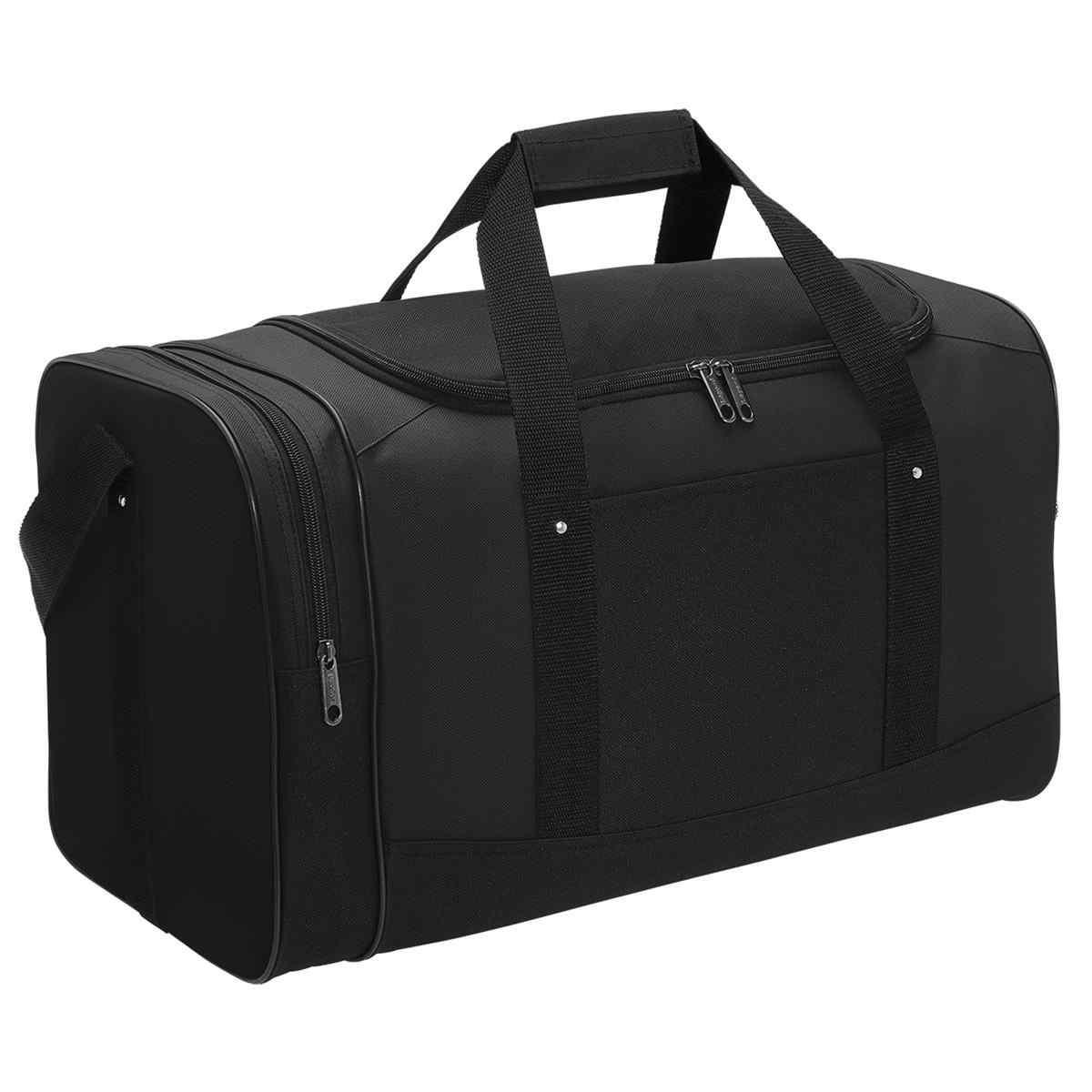 1222 Spark Sports Bag