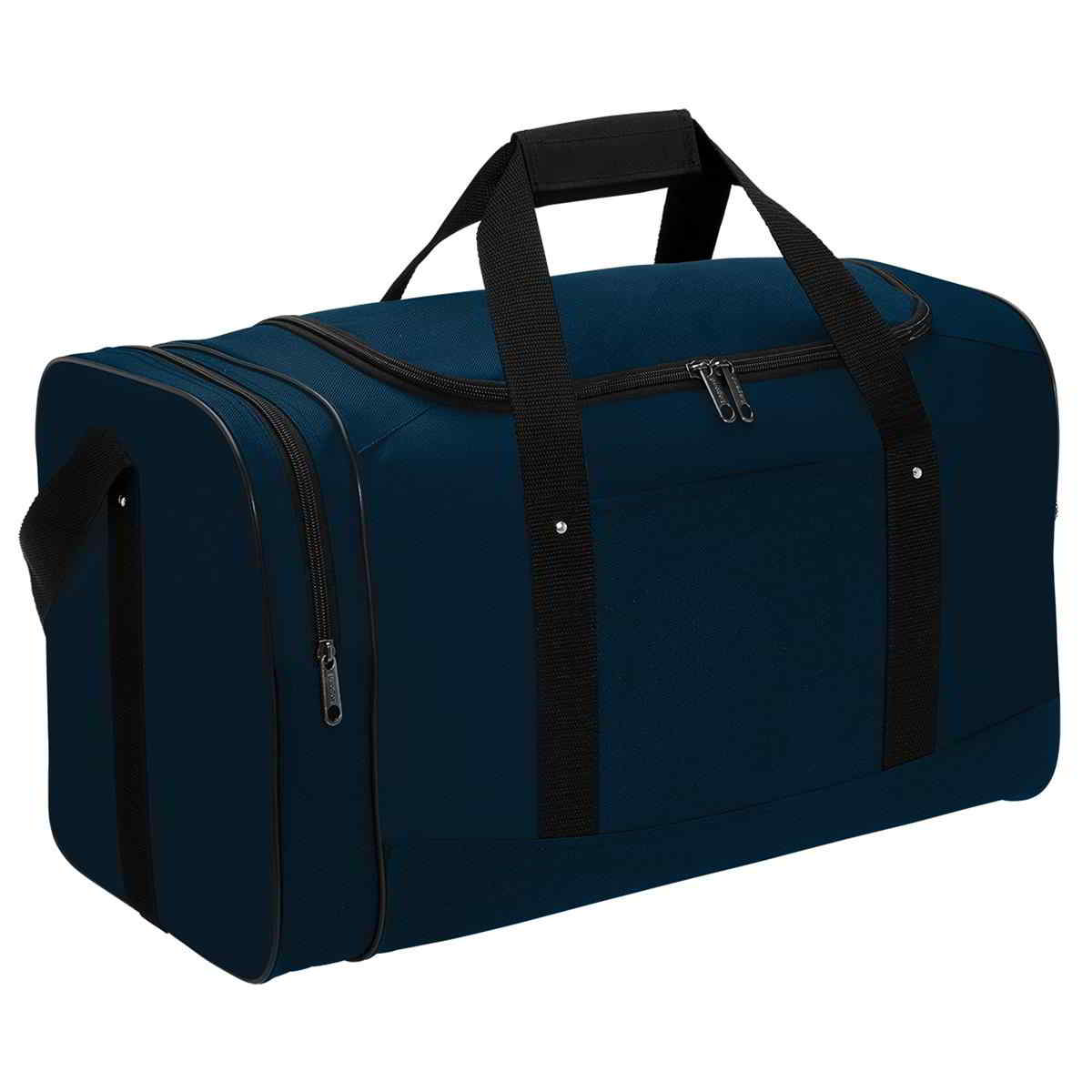 1222 Spark Sports Bag   NAVY