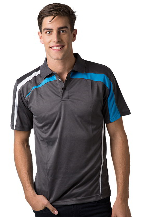 Marcoola Cool Dry Polo