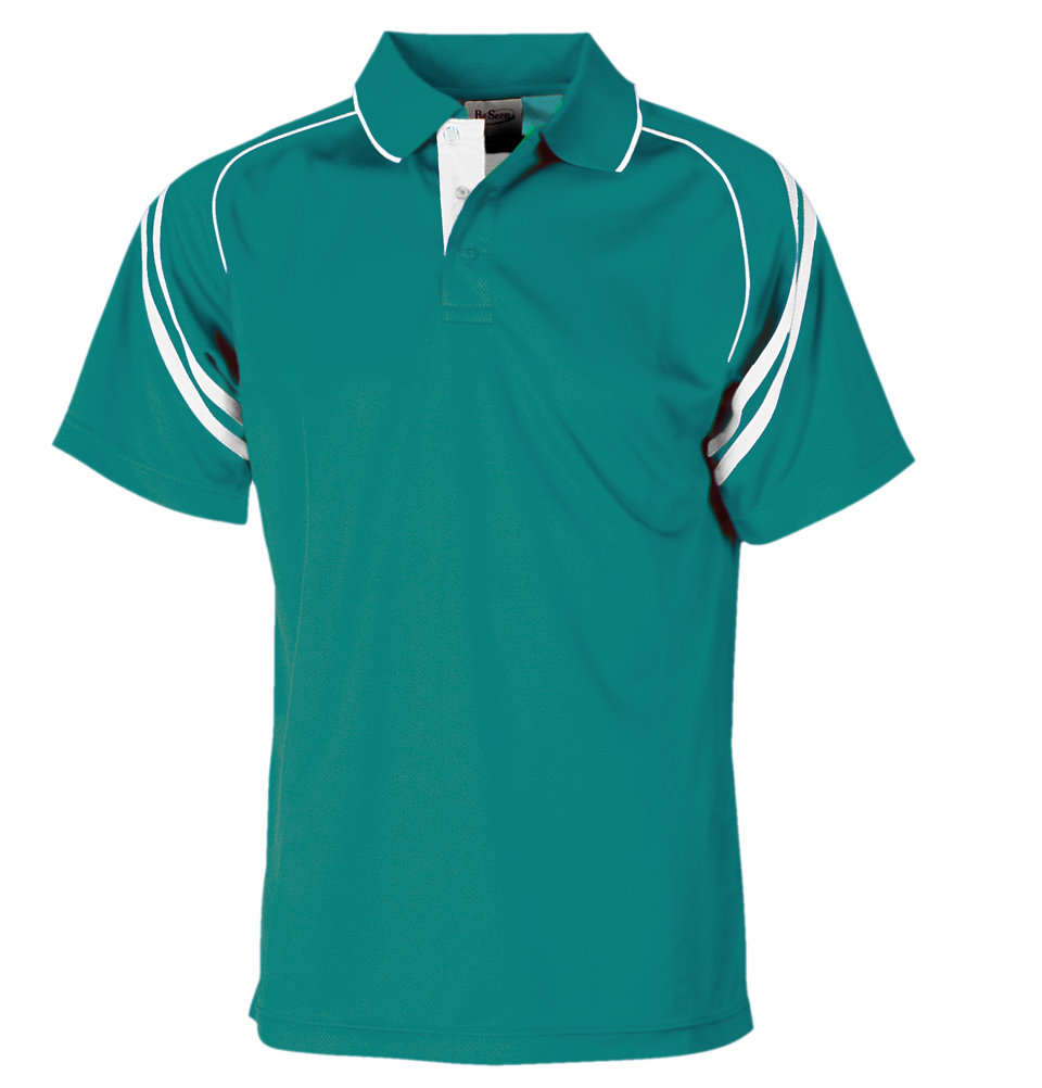 Purple Polo Shirts For Men