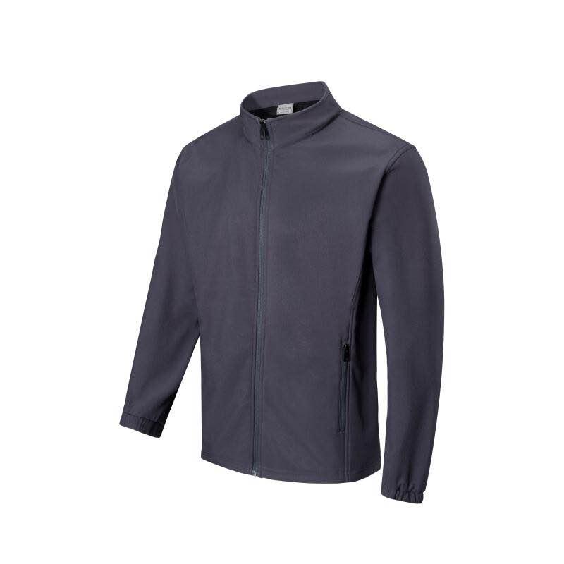 Impact Softshell jacket