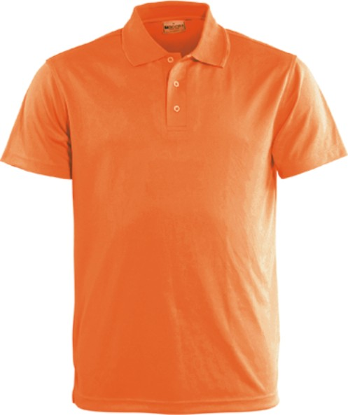 Breezeway Basic Polo shirt