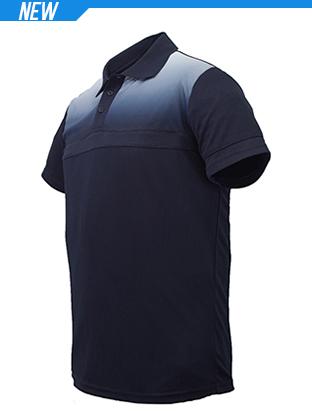 Kings Polo shirts