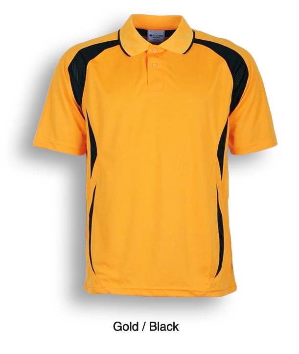 Online Buy Wholesale high visibility shirt from China high