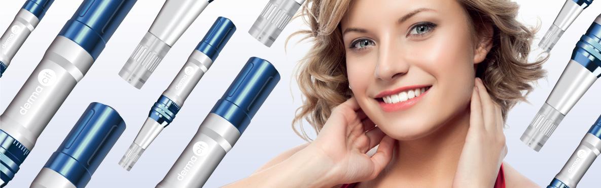 About Skinstitute Skin Care