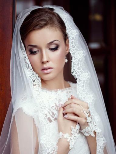 Wedding Makeup Newport Bridal Makeup Northern Beaches ...