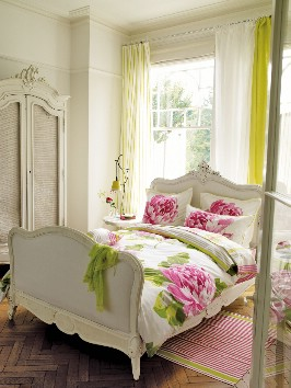 Designer Bedheads And Bedlinen Lillywhites Decor Will Enhance Your World And Life Luxurious