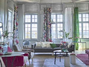 Lillywhites Interior Decorating Designers Guild Ralph