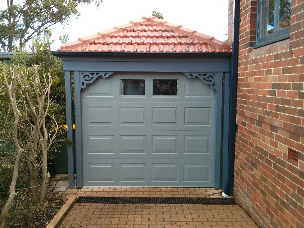 Ryde Garage Doors For All Your Garage Door Needs Service Sales And