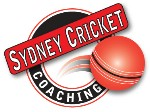 Sydney Cricket Coaching, Home