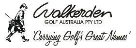 Walkerden Golf - Wholesale distributor of quality golf products and custom promotional merchandise based in Sydney, Australia Rain Covers Sunsleeves Softspikes Gogie Girl Hats Golf Tees Flix Golf Brampton Navika Crystal Ballmarkers IJP Poulter