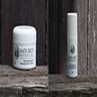Click to Enlarge - Sunscreen, Insect Repel.. NATURE'S BOTANICAL PERSONAL INSECT REPELLENT Walkerden Golf Australia