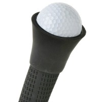 Click to Enlarge -  GOLFERS CLUB RUBBER SUCTION CAP Walkerden Golf Australia