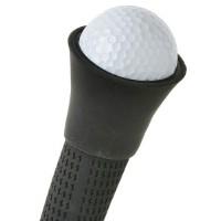 Click to Enlarge -  GOLFERS CLUB RUBBER SUCTION CAP Walkerden Golf Australia