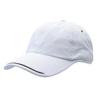Click to Enlarge - Headwear, Caps & Visors SPORT LITE CAP Walkerden Golf Australia