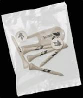 Click to Enlarge - Accessories, Pencils & .. GOLF TEE COMBO PACKS Walkerden Golf Australia