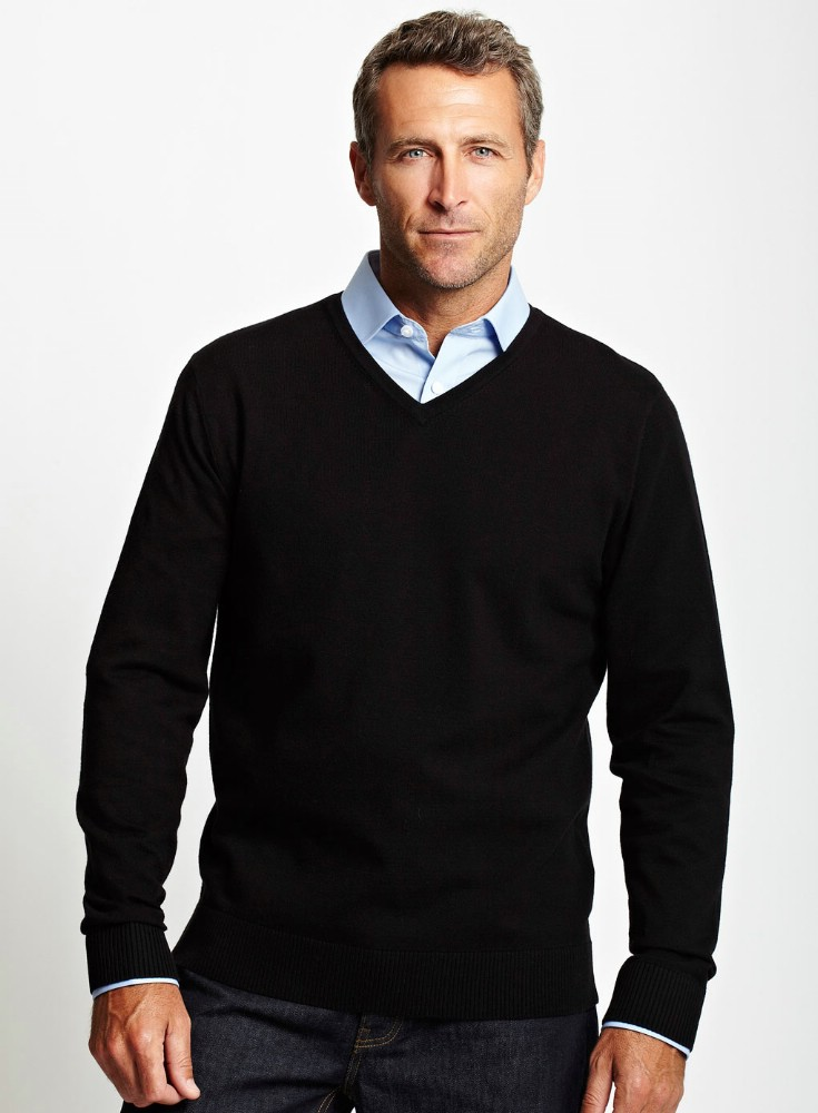 Merino wool clothing australia cashmere sweater england for Merino wool shirts for travel