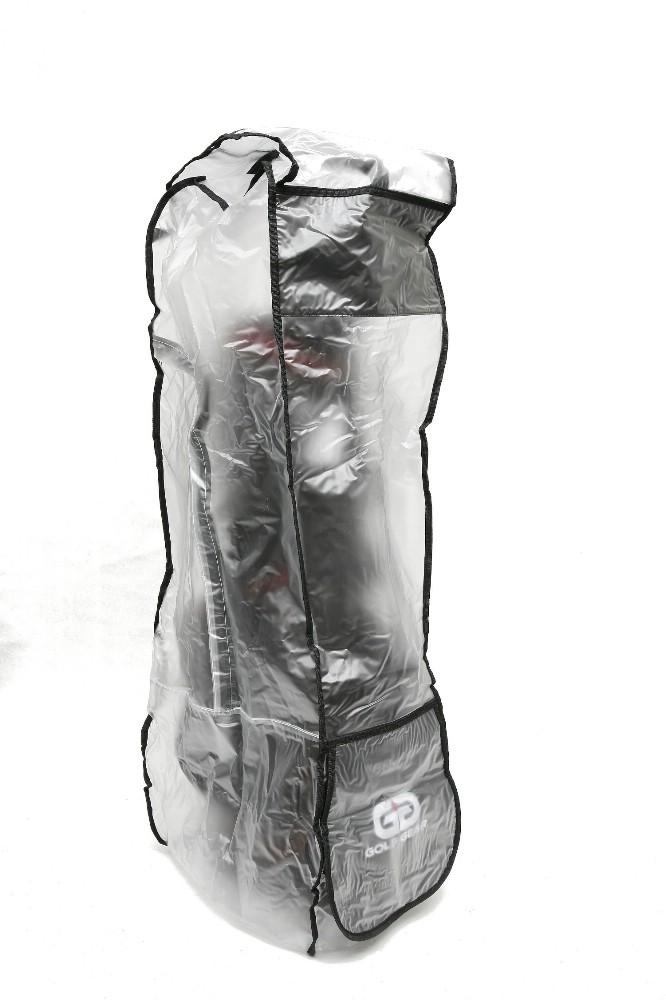 seaforth slicker raincover