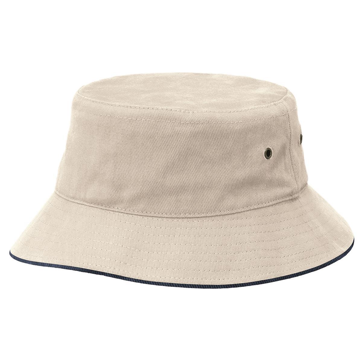 Click to Enlarge - Headwear 2cd7cd1639e