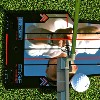 Training Aids EYELINE GOLF EDGE PUTTING MIRROR Walkerden Golf Australia