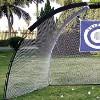 Accessories, Training A.. GOLFERS CLUB POP UP PRACTICE NET Walkerden Golf Australia