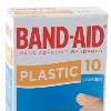 Sunscreen, Insect Repel.. BAND-AID PLASTIC DRESSING STRIPS Walkerden Golf Australia