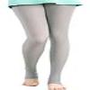 Clothing, Sunscreen, In.. MEGA Cool & Soft Anti UV Sun Leggings Walkerden Golf Australia