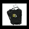 Accessories, Training A.. GOLFER'S CLUB GOLF BALL BAG Walkerden Golf Australia