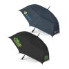 "Umbrellas 30"" UMBRELLA. STEEL SHAFT Walkerden Golf Australia"