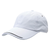 Headwear, Caps & Visors SPORT LITE CAP Walkerden Golf Australia