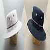 Headwear, Hats MEN'S WIDE BRIM HAT #03 Walkerden Golf Australia