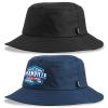 Headwear, Hats VORTECH FABRIC RAIN HAT Walkerden Golf Australia