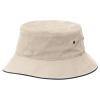 Headwear, Hats BRUSHED COTTON BUCKET HAT Walkerden Golf Australia