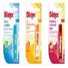 Sunscreen, Insect Repel.. BLISTEX LIP BALM - BLISTER PACK Walkerden Golf Australia