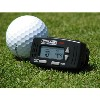 Training Aids EYELINE GOLF METRONOME PRO Walkerden Golf Australia