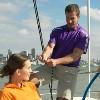 Clothing POLO SHIRTS Walkerden Golf Australia